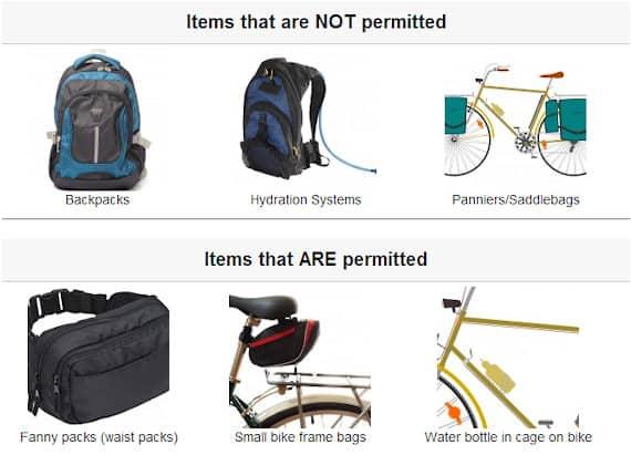 http://www.bikenewyork.org/security/