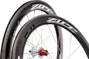 Top quality wheels are the most effective upgrade you can make to your quality road or mountain bike