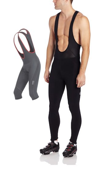 Bib tights and knickers ... it's up to you
