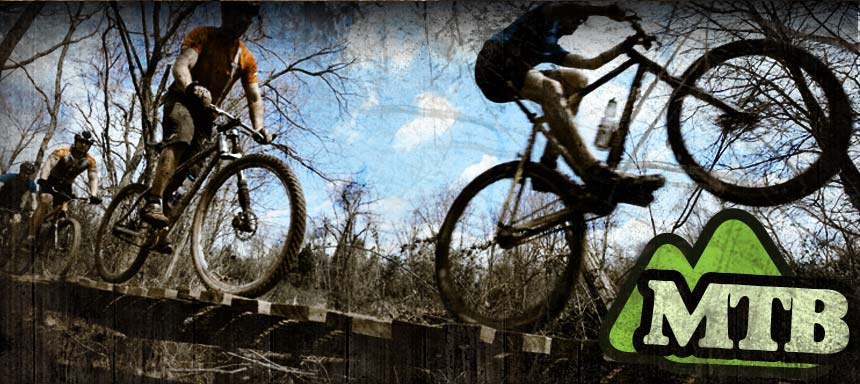 Specializing in Cannondale, Giant, Seven, Surly, Salsa Road and Touring Bikes
