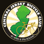 Central Jersey Bicycle Club