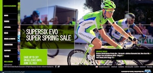 www.cannondale.com
