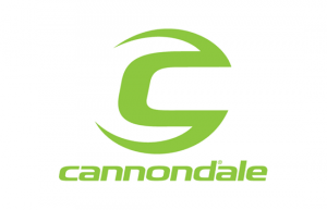 Cannondale Bicycles Logo