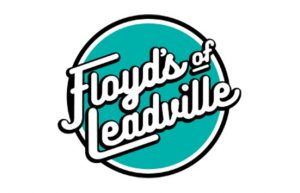 Floyds of Leadville