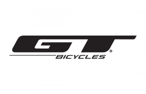 GT Bicycles Logo