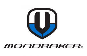 Mondraker Bicycles Logo