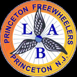 Princeton Freewheelers