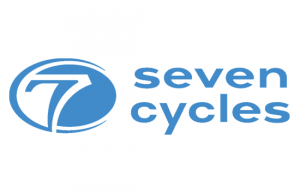 Seven Cycles Logo