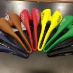 Selle Seat SMP