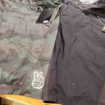 Troy Lee Designs Baggy Shorts